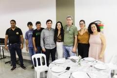 confraternização-2019-0347