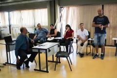 curso de Oratória-0915