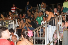 desfile das escolas de samba do grupo especial-7273