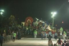desfile das escolas de samba do grupo especial-7279