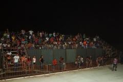 desfile das escolas de samba do grupo especial-7280