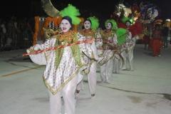 desfile das escolas de samba do grupo especial-7289