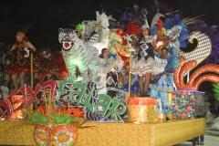 desfile das escolas de samba do grupo especial-7295