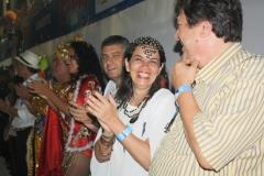 desfile das escolas de samba do grupo especial-7296