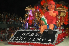 desfile das escolas de samba do grupo especial-7384