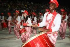 desfile das escolas de samba do grupo especial-7401