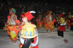 desfile das escolas de samba do grupo especial-7416