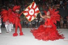 desfile das escolas de samba do grupo especial-7419