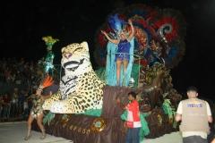 desfile das escolas de samba do grupo especial-7421