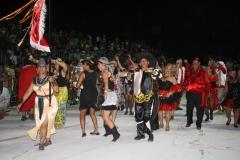 desfile das escolas de samba do grupo especial-7430