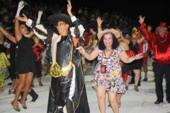 desfile das escolas de samba do grupo especial-7431