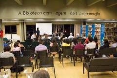 dia do bibliotecario - biblioteca Dr Isais Paim-7935
