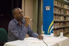 dia do bibliotecario - biblioteca Dr Isais Paim-7938