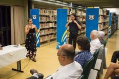 dia do bibliotecario - biblioteca Dr Isais Paim-7944
