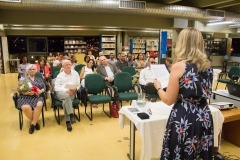 dia do bibliotecario - biblioteca Dr Isais Paim-8006
