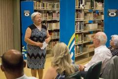 dia do bibliotecario - biblioteca Dr Isais Paim-8021