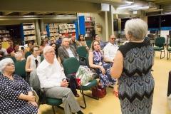 dia do bibliotecario - biblioteca Dr Isais Paim-8028