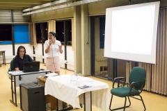 dia do bibliotecario - biblioteca Dr Isais Paim-8033
