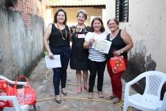 encerrramento da oficina de Ecobags - conjunto Moreninhas-1005