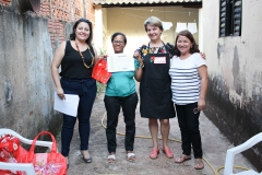 encerrramento da oficina de Ecobags - conjunto Moreninhas-1026