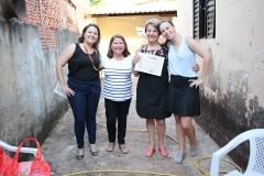 encerrramento da oficina de Ecobags - conjunto Moreninhas-1043