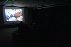 encontro de cineclubes do estado-3693