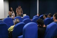 encontro de cineclubes do estado-3708