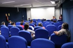 encontro de cineclubes do estado-3754