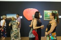 expo-18-artistas-8693