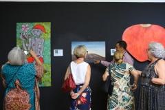 expo-18-artistas-8694