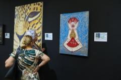 expo-18-artistas-8695
