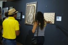 expo-18-artistas-8697