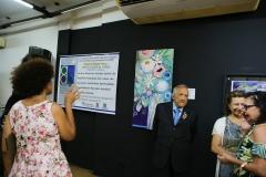 expo-18-artistas-8699