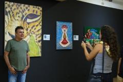 expo-18-artistas-8703