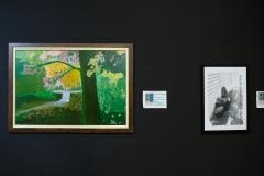 expo-18-artistas-8709