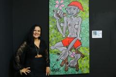 expo-18-artistas-8710