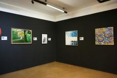 expo-18-artistas-8740