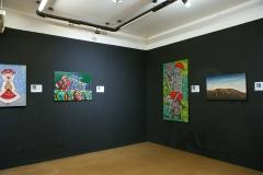 expo-18-artistas-8741