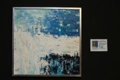 expo-18-artistas-8744