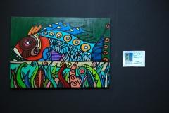 expo-18-artistas-8748