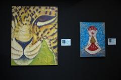 expo-18-artistas-8749