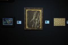 expo-18-artistas-8757
