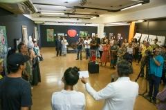 expo-18-artistas-8773