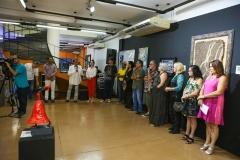 expo-18-artistas-8778