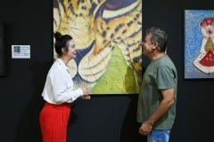 expo-18-artistas-8902