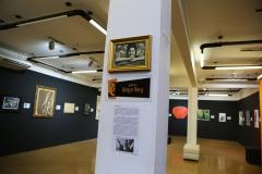 expo-18-artistas-8906