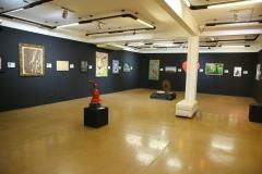 expo-18-artistas-8907