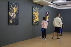 expo artes ccjog - Vitor Hugo e daniel cota-1249