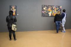 expo artes ccjog - Vitor Hugo e daniel cota-1266