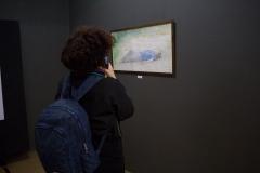 expo artes ccjog - Vitor Hugo e daniel cota-1272